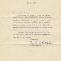 Kellogg-Brown-Letter-Recommendation-1.jpg